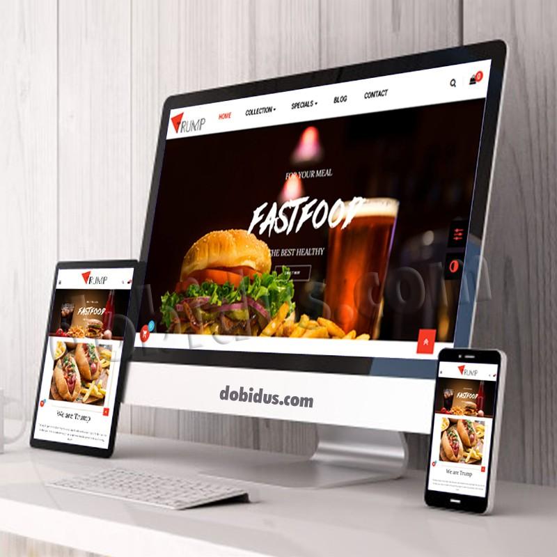 tienda online prestashop vender online velez malga