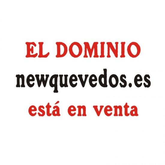 newquevedos,newquevedos.es